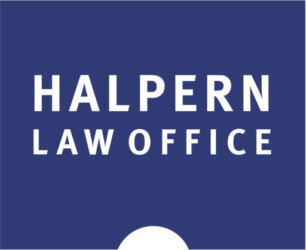 Halpern Law Office